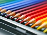 Уроки рисования в Краснодаре