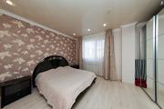 Уютная двухкомнатная квартира в спальном районе