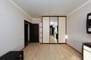 Готовая квартира в центре Яблоновского,  где рядом есть ВСЁ