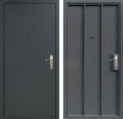 Двери Краснодар