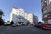 Просторная 2-комнатная квартира в отличном ЖК в ФМР. Тихое место!!!
