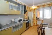 Уютная 1-комн квартира в теплом кирпичном доме.