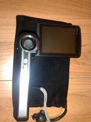 Продаётся цифровой фотоаппарат SONY DDV-1200 КАМЕРА 12 MP