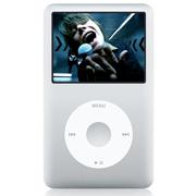 Apple iPod Classic 160GB (6G)
